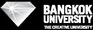 Bangkok_University_(logo)