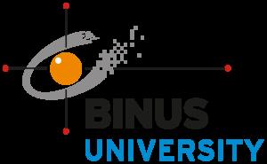 Logo-Binus-University-Universitas-Bina-Nusantara-Original-PNG (1)