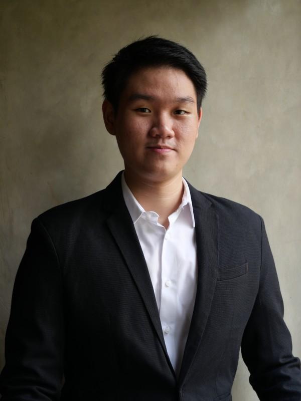 Owen Lim