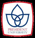 President_University_Logo (2)