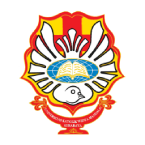 cropped-Logo_WM_Standar_PNG (2)