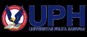kisspng-university-of-pelita-harapan-karawaci-universitas-pelita-5b229812a91257