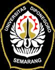 universitas-diponegoro-logo-F855A7219B-seeklogo